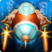 Abyss Attack 1.1.3