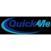 com.chillio.quickme icon