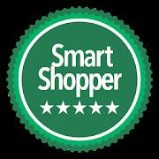com.chimou.smartshopper icon