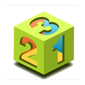 Math Trainer for Kids 1.2