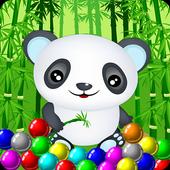 Panda Bubble Pop 1.1