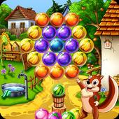 Bubble Fruit 1.2