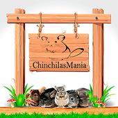ChinchilasMania 1.5
