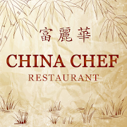 China Chef - Lawrenceville Online Ordering 1.0.1