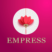 Empress Chinese Houston 1.0.1