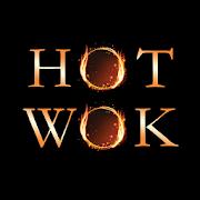 Hot Wok Lafayette 1.0.0