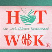 Hot Wok - Tempe 1.0.1