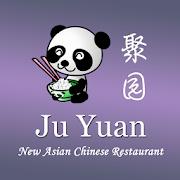 Ju Yuan New Asian Minneapolis 1.0.1
