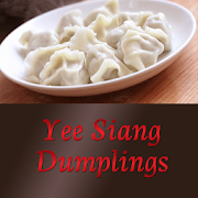 Yee Siang Dumplings 1.0.0