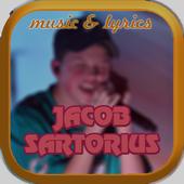 JACOB SARTORIUS SONG FULL 1.2