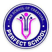 Perfect School (Himatnagar) 4