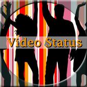 Video Status 2017 1.0