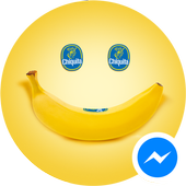 Just Smile for Messenger 1.2