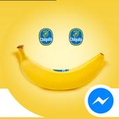 Just Smile for Messenger 1.2