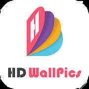Photo Video Maker 1.2