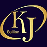 K J Bullion 1.0.9