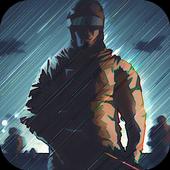 A Battlefield™ Companion Guide 6.3.0