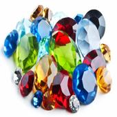 Gems Series 1.0