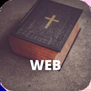 World English Bible 1.0.2