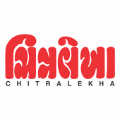 Chitralekha Mobile 1.0