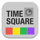 Time Square 1.0