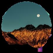 Canyon Theme 1.1.0