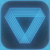 Vektor 1.0 1