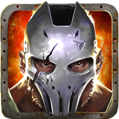 Mayhem - PvP Arena Action 0.4.3