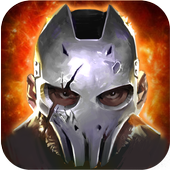 Mayhem - PvP Multiplayer Arena Shooter 1.26.0