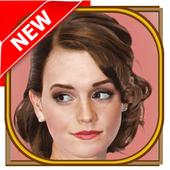 Emma Watson Wallpaper 1.10.1