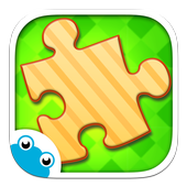 Puzzle - Game for kids 1