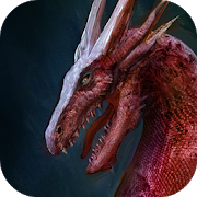 Choice of the Dragon 1.5.5