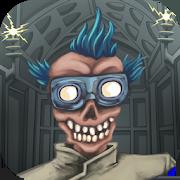 Grand Academy for Future Villains 1.0.11
