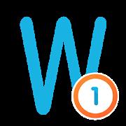 웨이팅 (접수) 1.3