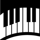 بيانو احترافي دون أنترنت 1.0