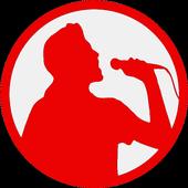 Sing Karaoke Online - Hatkara 1.2.8