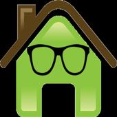 Grandparents Launcher 1.2.2