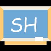 School Helper - универсальный помощник школьника 2.5.1.0