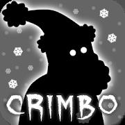 CRIMBO LIMBO - Dark Christmas 1.5