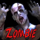 Zombie Night Shift