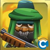 Sambisa Assault 1.3