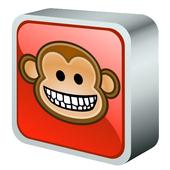Math Monkey 1.3
