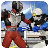 Climax Heroes Wizard: Kamen Rider Fight 1 2 APK Download