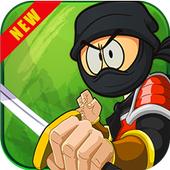 Lord Ninja 3.1