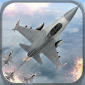 Fighters Horizon 1.1.2