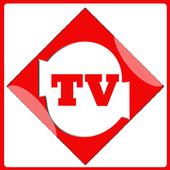 TV Indonesia Nasional 1.0