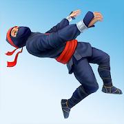 Ninja Flip 1.1.2