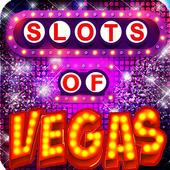 Vegas slots - jackpot casino 1.0