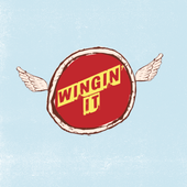 Little Wing: Wingin' It 1.7