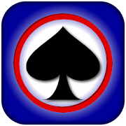 Poker Odds Calculator Pro 2.5.0